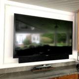 SunBrite HDTV