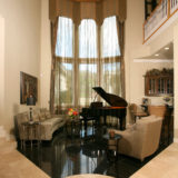 Sabathia Residence 011