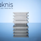 AraknisNetworks10