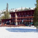 Sugar_Bowl_Ski_Resort