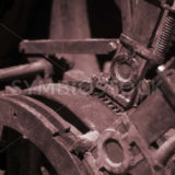 empireminepulleywratchet.jpg - Sight and Sounds