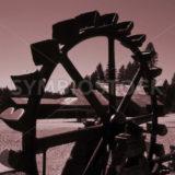 empireminewheel.jpg - Sight and Sounds